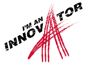 Aras PLM logo
