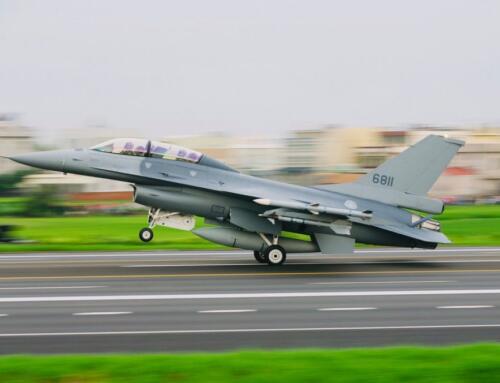國軍用 3D 列印製造飛彈!讓渦輪引擎成功微型化,性能提升又降低製造成本
